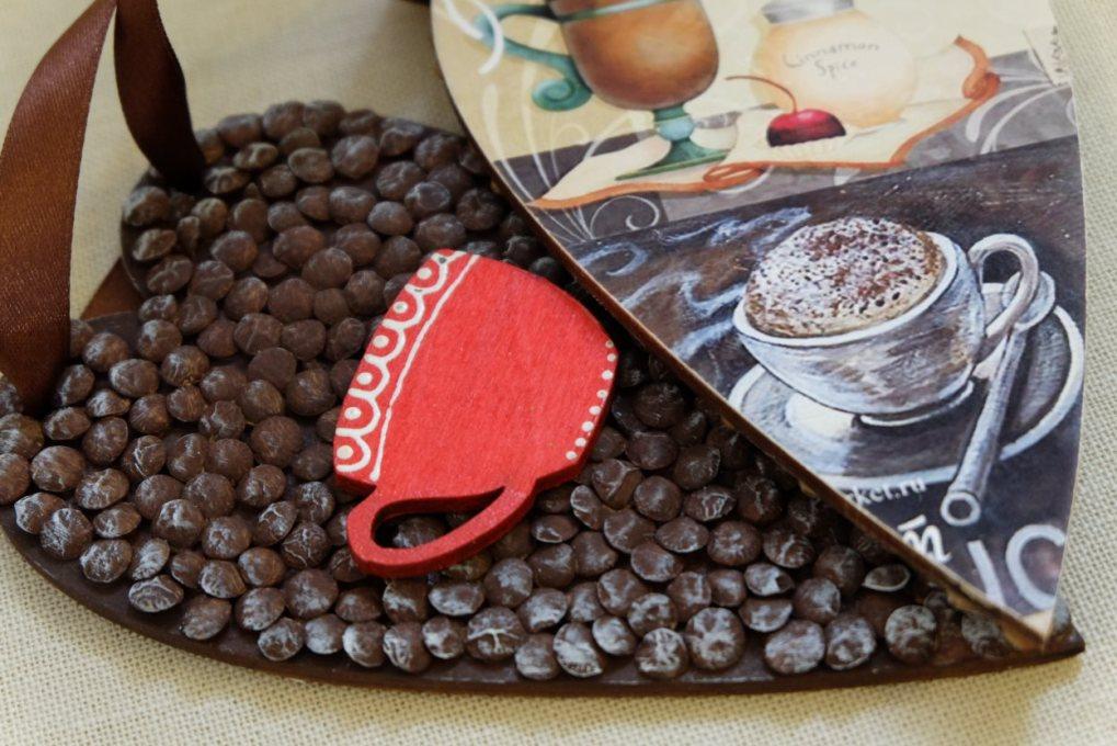 kofejnye-serdechki_2