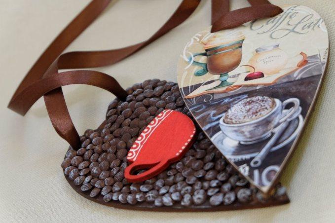 kofejnye-serdechki_4
