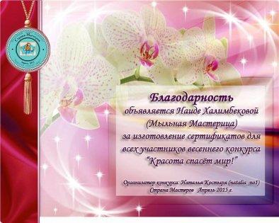 281573_blagodarnost_za_sertifikat
