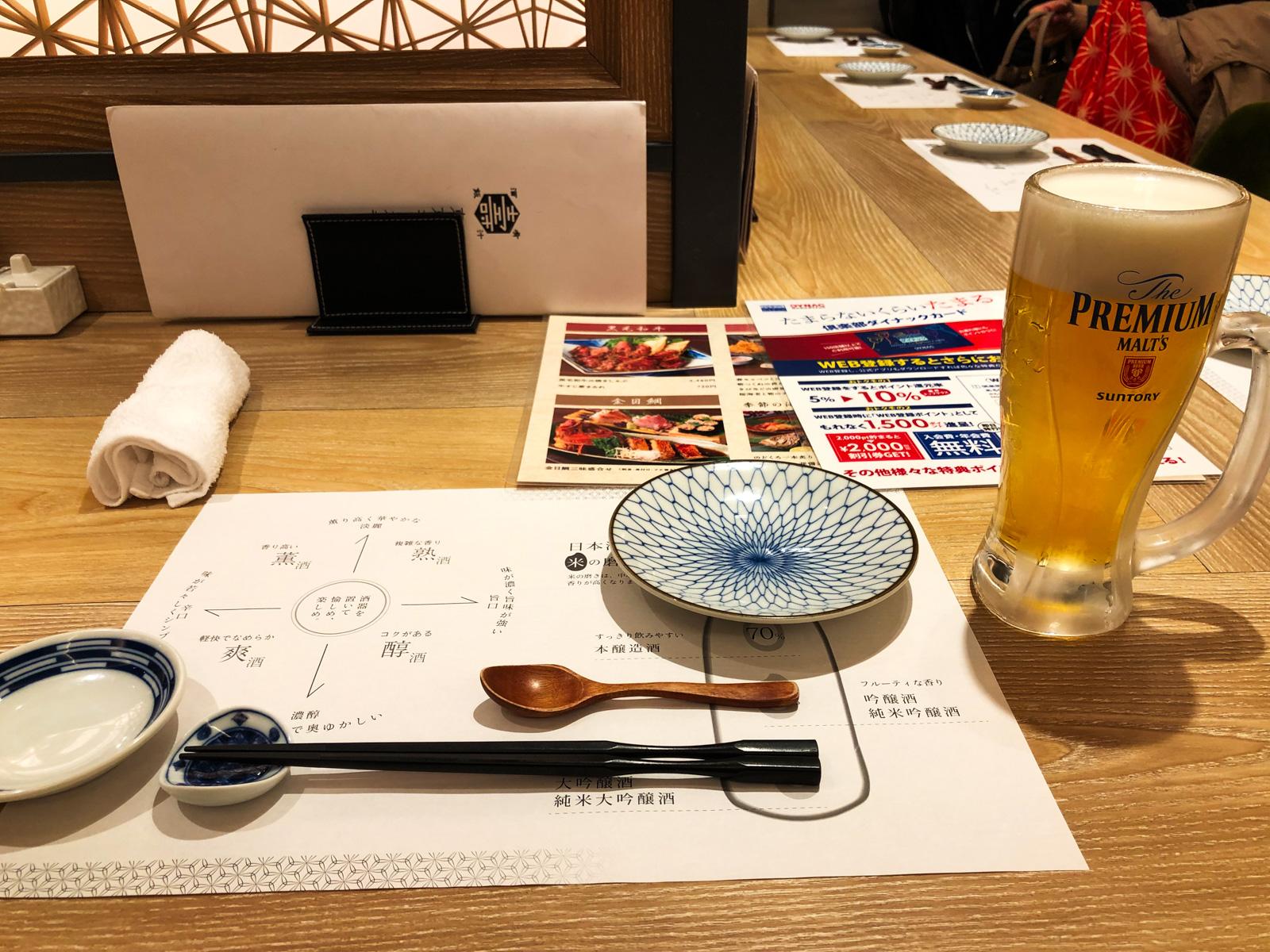 東京コトブキ