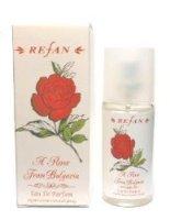ローズ(薔薇)の香りの香水まとめ
