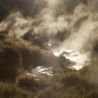East Fork Carson River: The Ultimate Hot Spring Experience in California