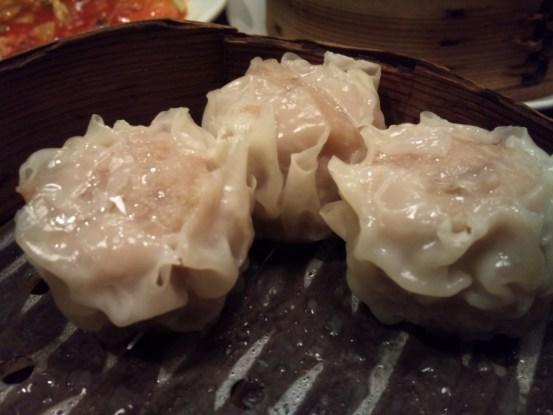 チャイナムーン 特製肉シュウマイ