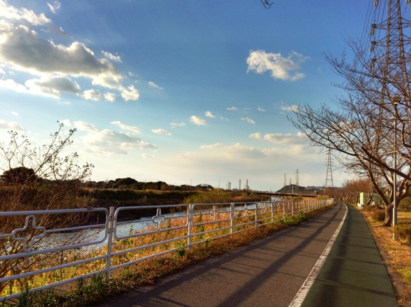 小糸川02