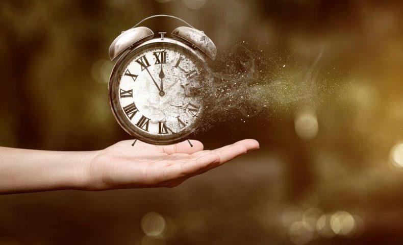 「時間は資源」の画像検索結果