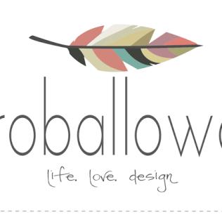 roballowa logo