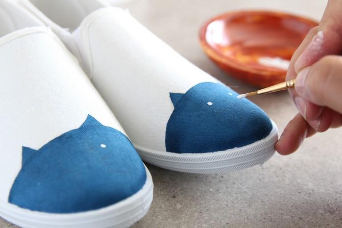 декор обуви (2)