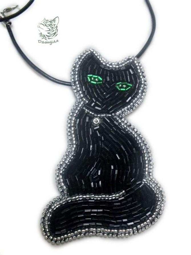 beaded_brooch_cat-8