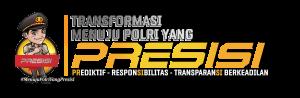Polri Polres Kotabaru PRESISI