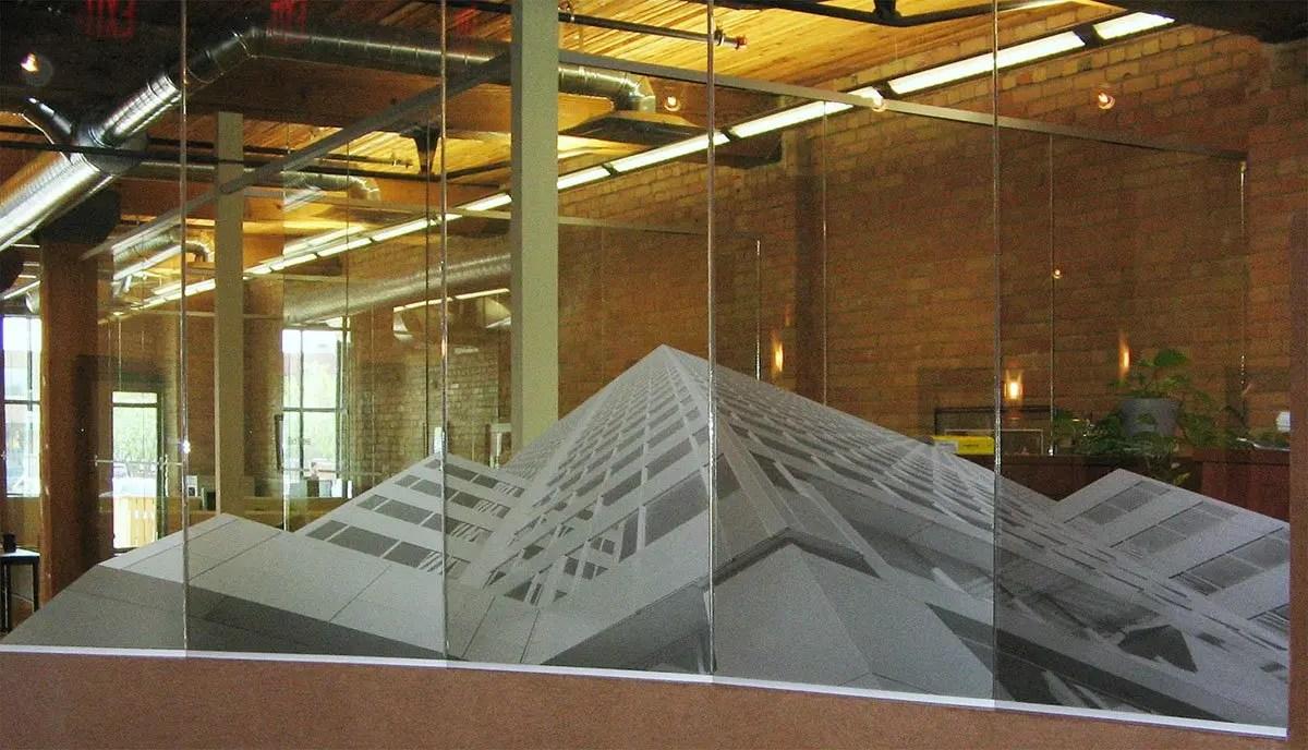 window etch saskatoon