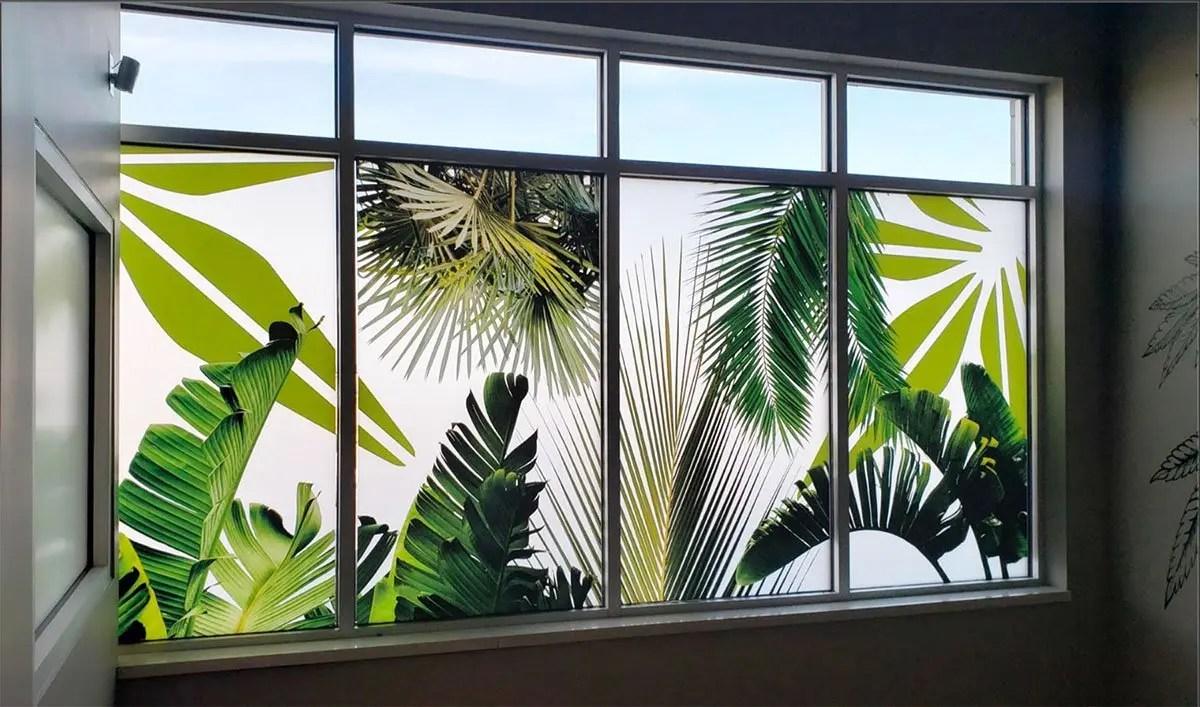 window decals saskatoon