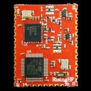 RHF76-052 module