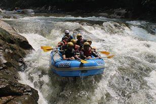 water-rafting_02