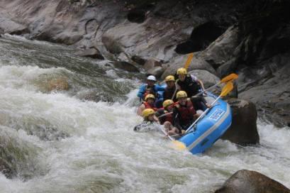 water-rafting_03