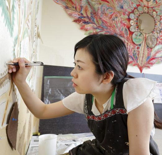 MarikoKobayashi