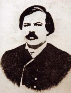 Анастас Гранитски