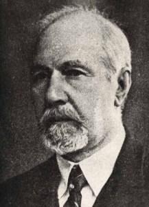 Петър Матеев