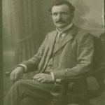 Стоян Ноков
