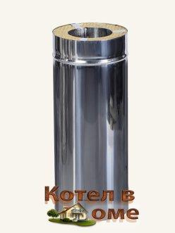 Сендвич дымоход 160/220