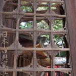 終戦の情報リテラシー、東京では春から敗戦の話がでまわっていたそうです。