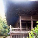 江戸時代の、神社仏閣の建築について、つらつら思う。