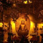 大本山 光明寺 天皇ゆかりの格式あるお寺なのに、とっても地元密着のお寺です。アクセスデータ付き。
