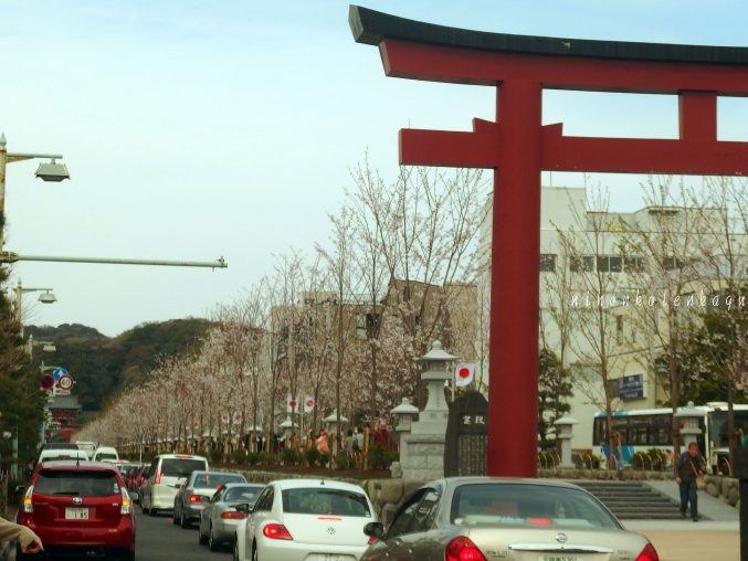鎌倉おトイレ情報。新しくできた有料トイレも紹介。