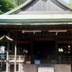 大塔宮 鎌倉宮は、 南北朝時代の護良親王の神社です。アクセスデータ付き