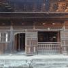 円覚寺 舎利殿公開 2016年11月 解説と公開日情報など、アクセスデータ付き。