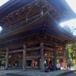 円覚寺 2017年2月 梅かまくら特別参拝でのお坊さんのお話、アクセスデータ付き。