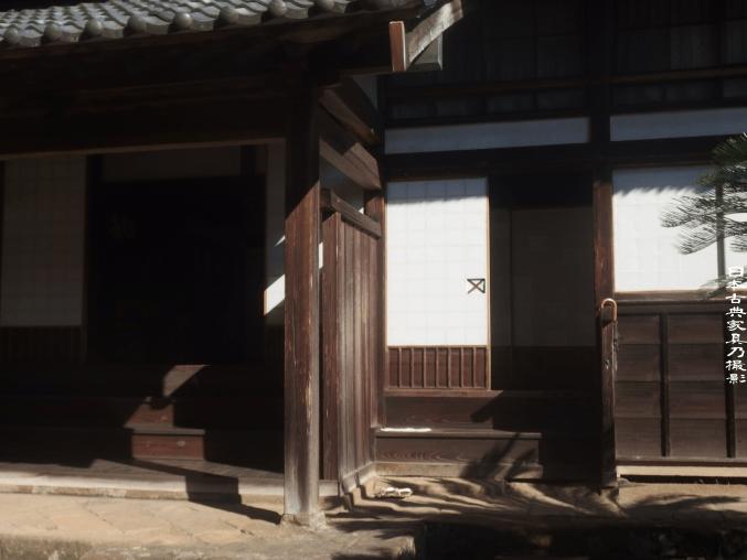 円覚寺 正続院 禅堂