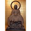 来迎寺(西御門)魅惑の如意輪観音 八雲神社 太平寺跡 アクセスデータ付き。