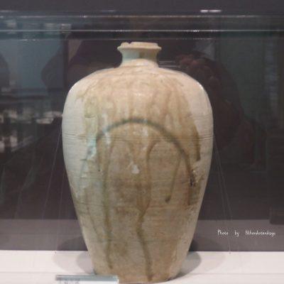 鎌倉歴史文化交流館