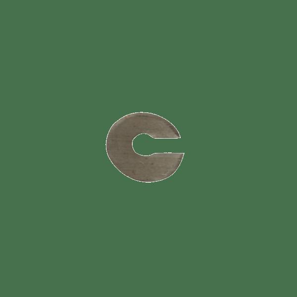 Шплинт АДС 11А.01.002
