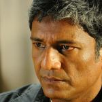 Adil Hussain Annoyed With Cheap Hollywood Imitations in India