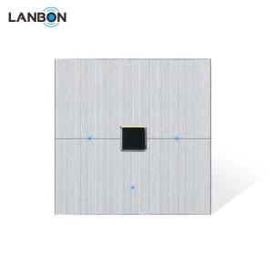 lanbon-fingerprint-touch-switch-wifi