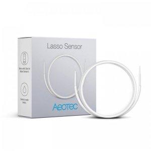aeotec-lasso-sensor-water-leak-detektor-proti-vytopeniu