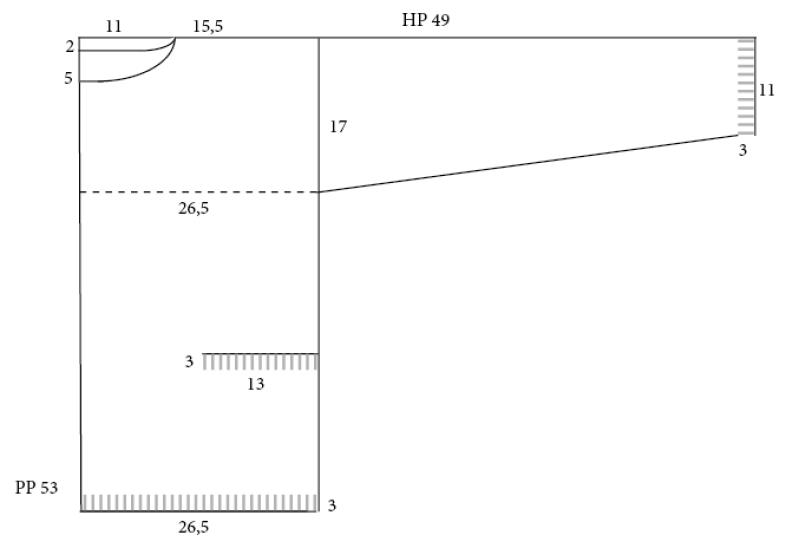 Istex Plötulopi neulepaidan kaava