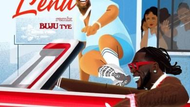 Photo of Buju Ft Burna Boy – Lenu (Remix) Lyrics