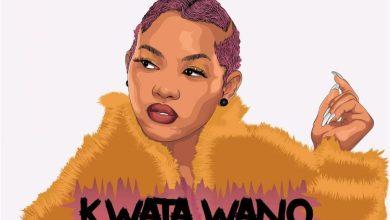 Spice Diana - Kwata Wano Lyrics
