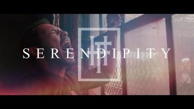 Photo of Hollow Front – Serendipity lyrics
