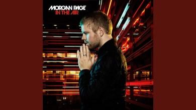 Morgan Page Ft Greg Laswell – Addicted lyrics