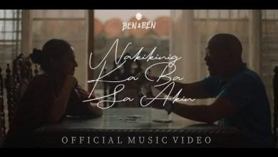 Photo of Ben & Ben – Nakikinig ka ba sa Akin Lyrics