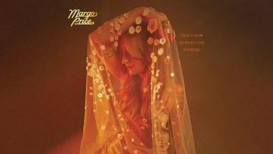 Photo of Margo Price – That's How Rumors Get Started lyrics