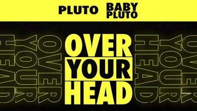 Future & Lil Uzi Vert – Over Your Head lyrics