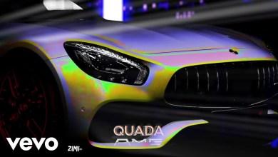 Quada – AMG