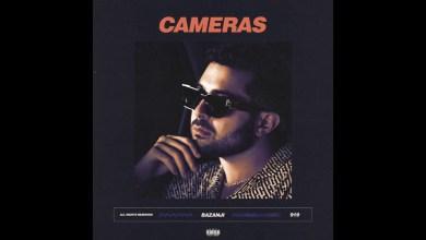 Bazanji – Cameras lyrics
