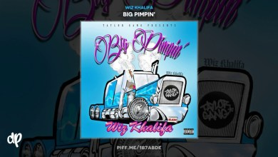 Wiz Khalifa Ft Young Deji – Player Shit Lyrics