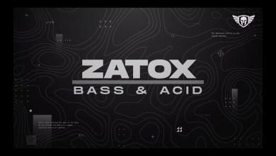 Photo of Zatox – Bass and Acid lyrics