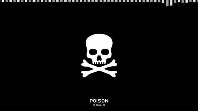 Photo of Chris Webby Ft Bria Lee – Poison Lyrics